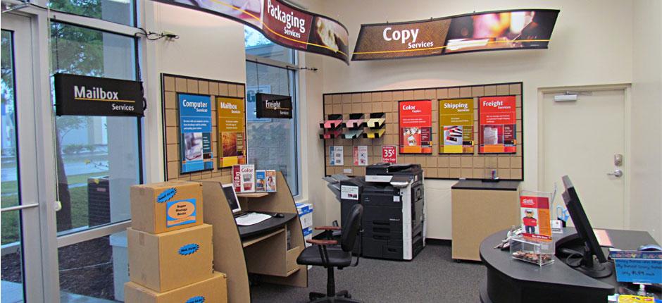 Slider-Inside-UPS-Store1