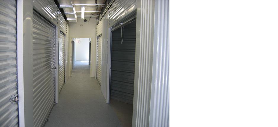 Slider-Storage-Units