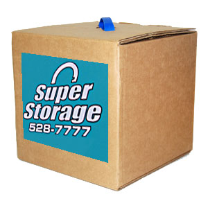 Super Storage St Pete Tips and Hints