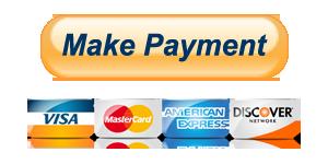 <Make a Payment 24/7
